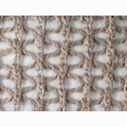 Shibui Knits Mix No. 13 PDF -  ()