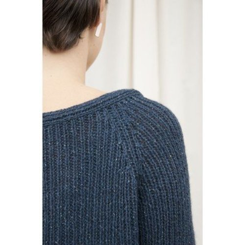 Shibui Knits Mix No. 25 PDF -  ()