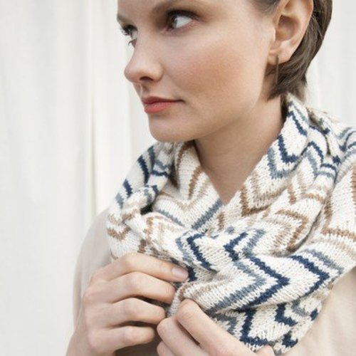 Shibui Knits Mix No. 29 PDF -  ()