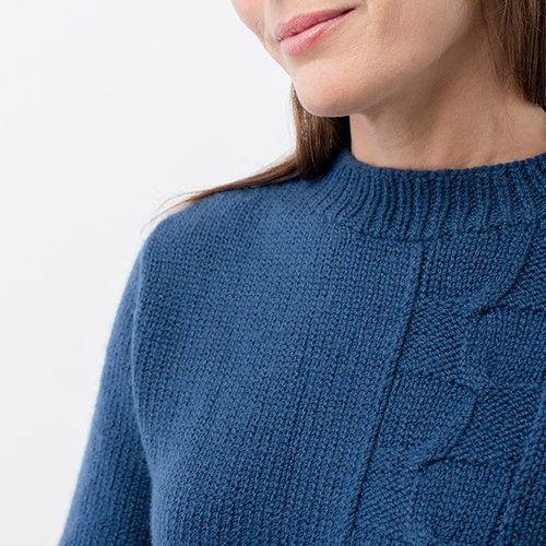 Shibui Knits North PDF -  ()