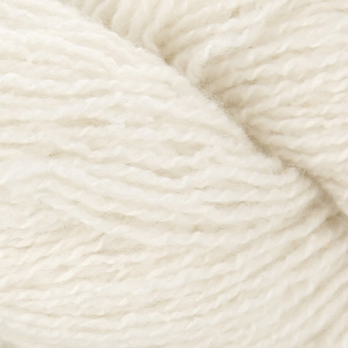 Shibui Knits Pebble Discontinued Colors -  ()