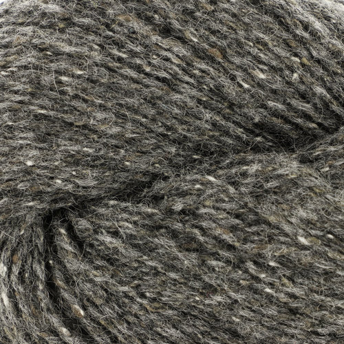 Shibui Knits Pebble - Tar (0011)