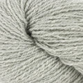 Shibui Knits Pebble - Ash (2003)