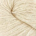 Shibui Knits Pebble - Ivory (2004)