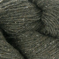 Shibui Knits Pebble - Field (2032)