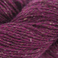Shibui Knits Pebble - Imperial (2039)