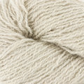 Shibui Knits Pebble - Bone (2181)