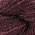 Shibui Knits Pebble - Black Plum - Julie Hoover (2206)