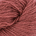 Shibui Knits Pebble - Vintage Rose - Julie Hoover (2207)
