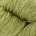 Shibui Knits Reed - Apple (0103)