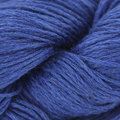 Shibui Knits Reed - Blueprint (2034)