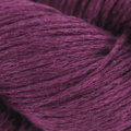 Shibui Knits Reed - Imperial (2039)