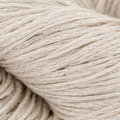 Shibui Knits Reed - Bone (2181)