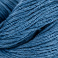 Shibui Knits Reed - Shore (2182)