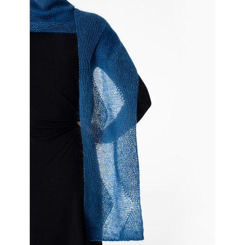 Shibui Knits Scroll PDF -  ()