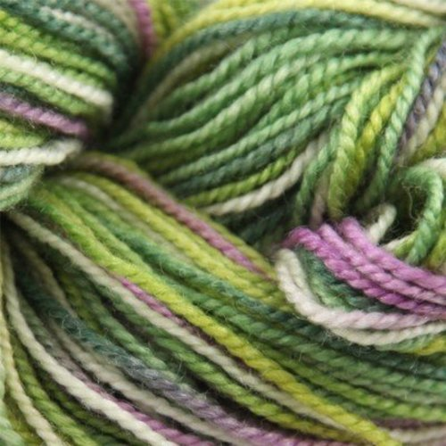 Shibui Knits Staccato Multis -  ()