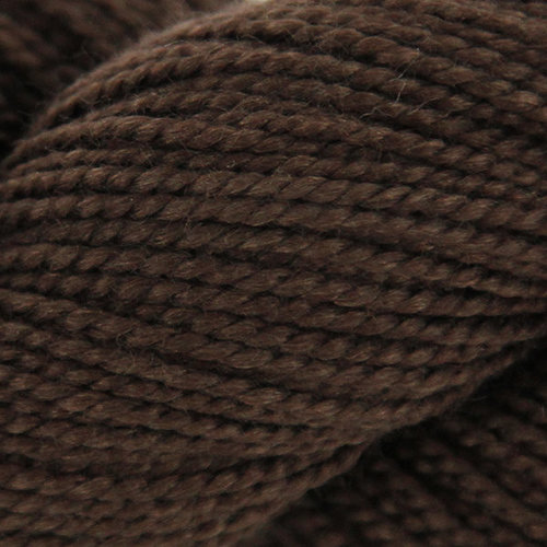 Shibui Knits Staccato Solids Discontinued Colors -  ()