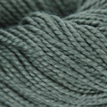Shibui Knits Staccato Solids Discontinued Colors - Fog (2035)