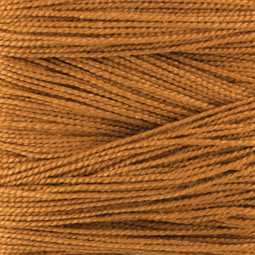 Shibui Knits Staccato Solids - Brownstone (0034)