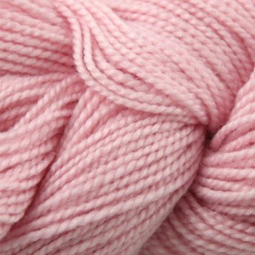 Shibui Knits Staccato Solids -  ()