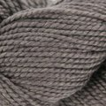 Shibui Knits Staccato Solids - Mineral (2022)
