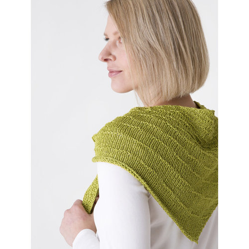 Shibui Knits Torrent PDF -  ()