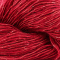 Shibui Knits Tweed Silk Cloud - Tango (2037)