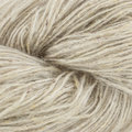 Shibui Knits Tweed Silk Cloud - Bone (2181)