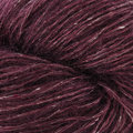 Shibui Knits Tweed Silk Cloud - Black Plum - Julie Hoover (2206)