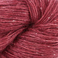 Shibui Knits Tweed Silk Cloud - Vintage Rose - Julie Hoover (2207)