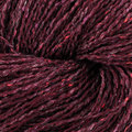 Shibui Knits Twig - Bordeaux (2018)