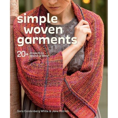 Simple Woven Garments -  ()