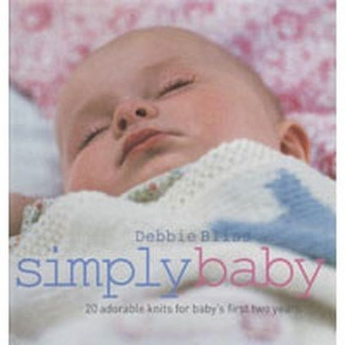 Simply Baby -  ()