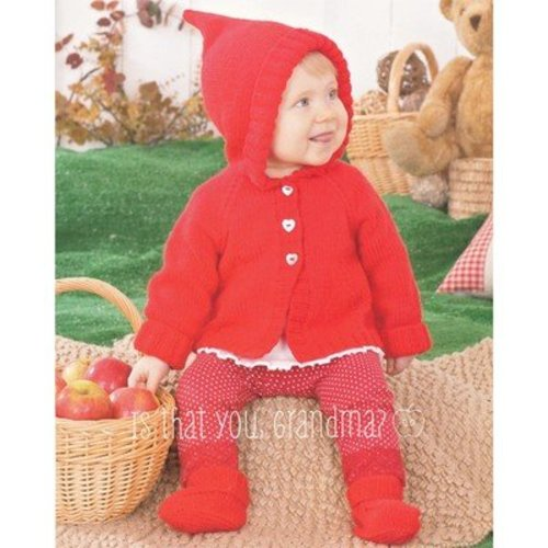 Sirdar 440 Dressing Up Knits -  ()