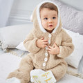 Sirdar 5306 Teddy Bear Kit - 0-9 Months (01)