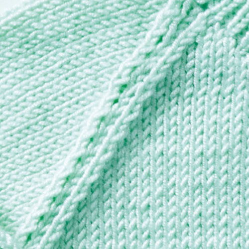 Sirdar 5319 Pullover in Snuggly Soothing PDF -  ()