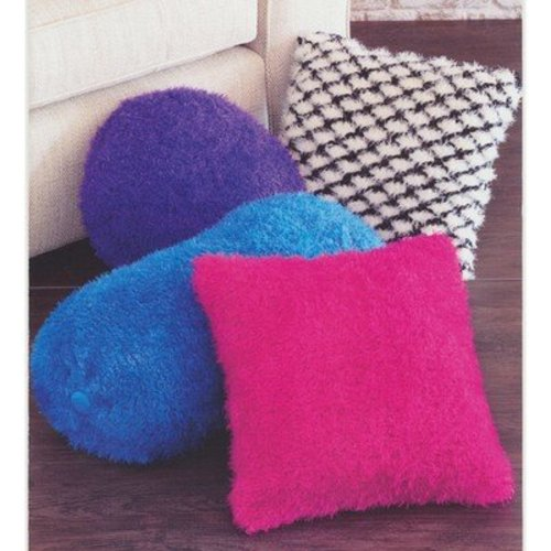 Sirdar 7781 Cushion Covers -  ()