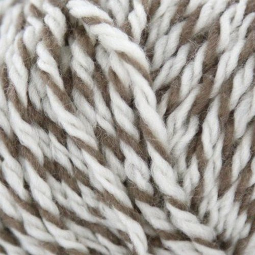 Sirdar Click Chunky with Wool -  ()