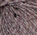 Sirdar Click Chunky with Wool - Grouse (0210)