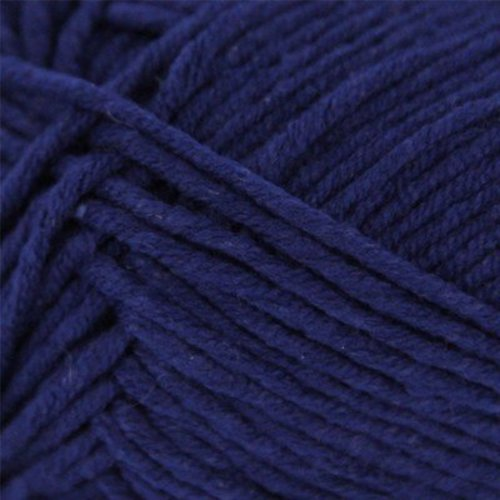 Sirdar Cotton Rich Aran - Marin (0003)
