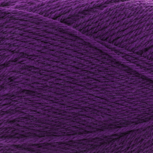 Sirdar Country Classic Worsted - Royalty (650)
