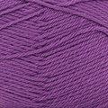 Sirdar Country Classic Worsted - Violet (651)