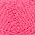 Sirdar Country Classic Worsted - Shocking Pink (652)