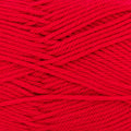 Sirdar Country Classic Worsted - Lipstick (653)