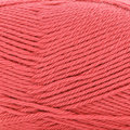 Sirdar Country Classic Worsted - Dusky Rose (655)