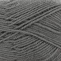 Sirdar Country Classic Worsted - Pewter (663)