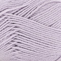 Sirdar Country Classic Worsted - Dawn (665)