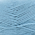 Sirdar Country Classic Worsted - Cornflower (667)