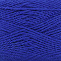 Sirdar Country Classic Worsted - Old School (669)