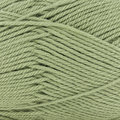 Sirdar Country Classic Worsted - Moss (673)